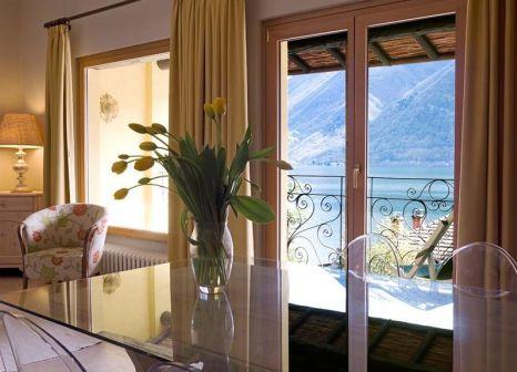 Hotelzimmer im Dependence del Parco günstig bei weg.de