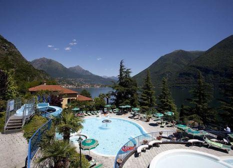 Hotel Dependence del Parco 0 Bewertungen - Bild von HLX/holidays.ch