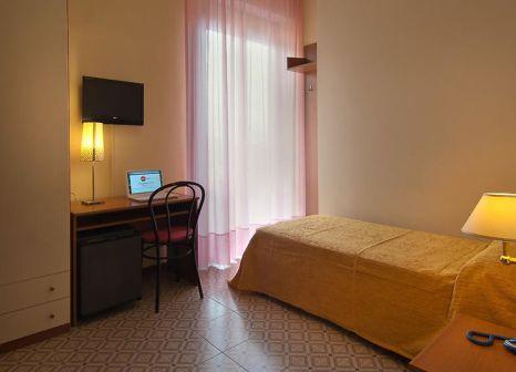 Diva Hotel günstig bei weg.de buchen - Bild von HLX/holidays.ch