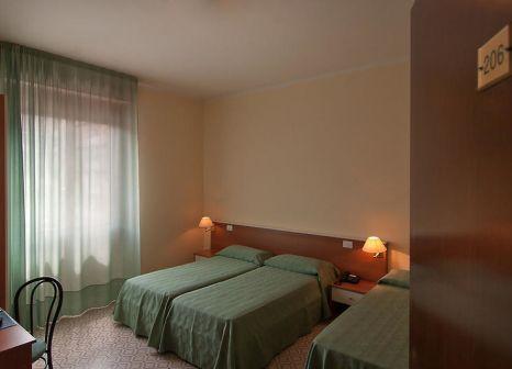 Diva Hotel 5 Bewertungen - Bild von HLX/holidays.ch