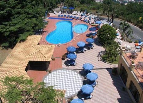 Grand Hotel Hermitage & Villa Romita 5 Bewertungen - Bild von HLX/holidays.ch