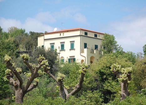Grand Hotel Hermitage & Villa Romita in Golf von Neapel - Bild von HLX/holidays.ch