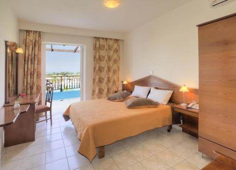 Hotelzimmer im Corali Apartments günstig bei weg.de