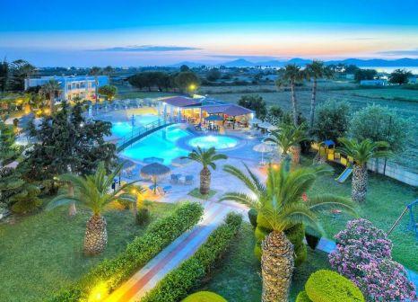Hotel Corali Apartments günstig bei weg.de buchen - Bild von HLX/holidays.ch