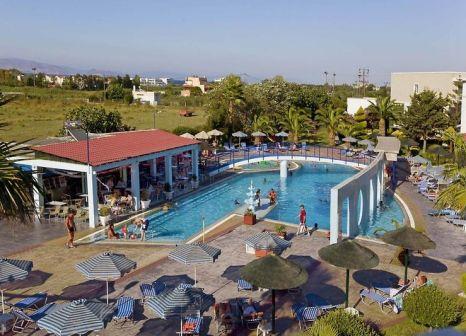 Hotel Corali Apartments 83 Bewertungen - Bild von HLX/holidays.ch