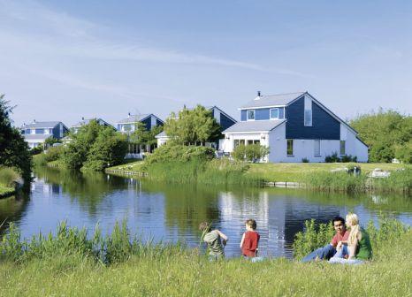 Hotel Landal Beach Park Texel günstig bei weg.de buchen - Bild von ITS