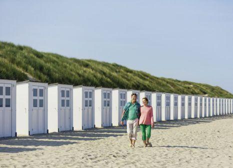 Hotel Landal Beach Park Texel 4 Bewertungen - Bild von ITS