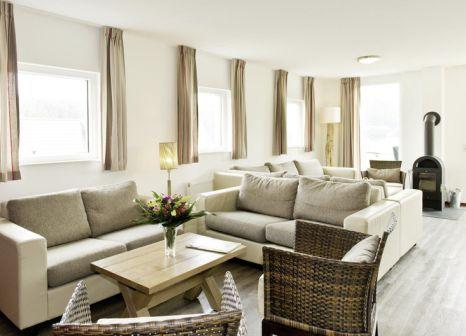 Hotelzimmer im Landal Winterberg günstig bei weg.de