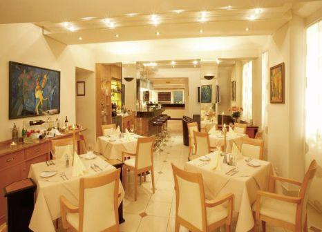 Ametyst Hotel in Prag und Umgebung - Bild von ITS Indi