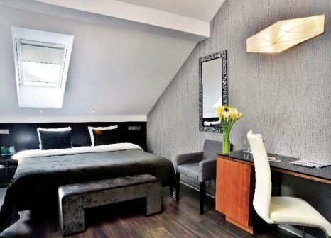 Ametyst Hotel günstig bei weg.de buchen - Bild von ITS Indi