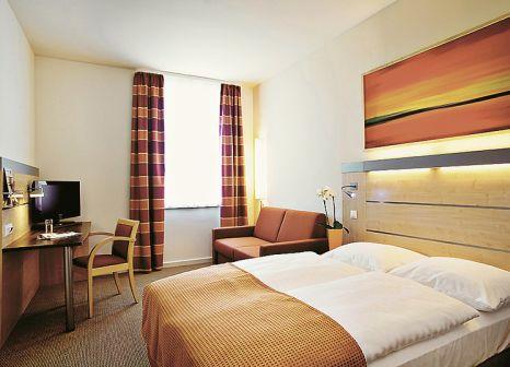 Hotel Vienna House Easy Chopin Bratislava günstig bei weg.de buchen - Bild von ITS Indi