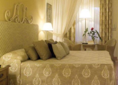 Hotel El Rodat 1 Bewertungen - Bild von Neckermann Reisen