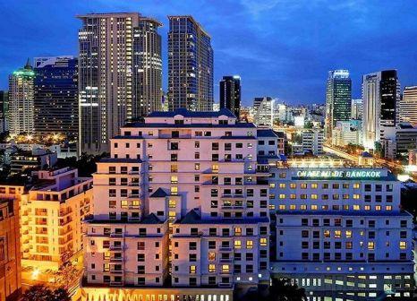 Hotel Chateau de Bangkok günstig bei weg.de buchen - Bild von Neckermann Reisen