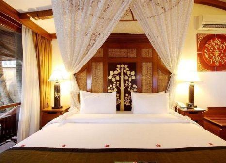 Hotelzimmer im Sawasdee Village günstig bei weg.de
