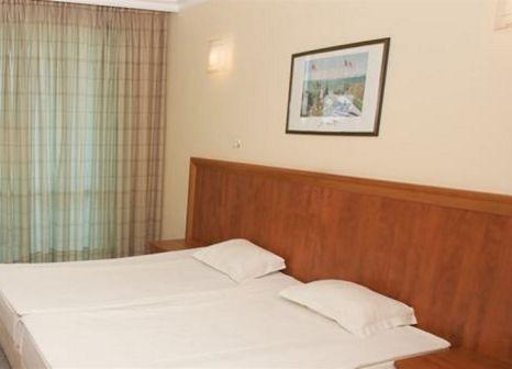 Hotelzimmer mit Wassersport im Consul