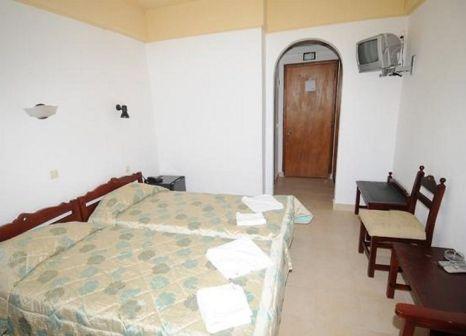 Hotelzimmer mit Pool im Molyvos I Hotel