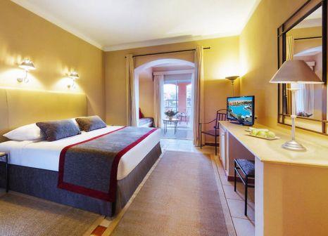 Hotelzimmer im Jaz Makadi Oasis Club günstig bei weg.de