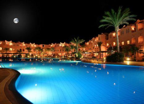 Hotel Jaz Makadi Oasis Club 345 Bewertungen - Bild von Neckermann Reisen
