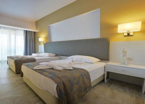 Hotelzimmer mit Funsport im Maris Beach