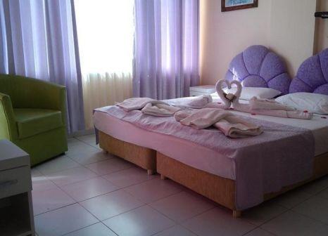 Sunway Hotel in Türkische Riviera - Bild von Neckermann Reisen