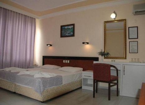 Sunway Hotel 1 Bewertungen - Bild von Neckermann Reisen