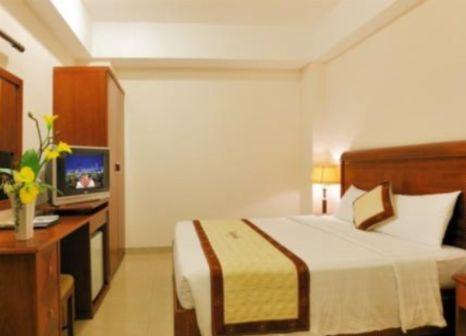 Hotelzimmer mit Spa im Elios Hotel