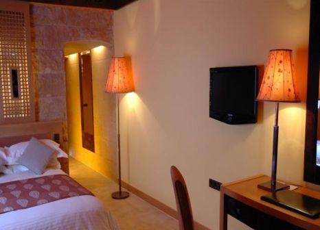 Hotelzimmer mit Golf im Le Meridien Dahab Resort