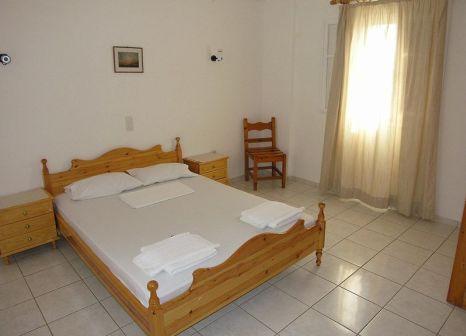 Hotelzimmer mit Wassersport im Villa Susanna