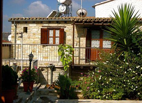 Hotel Traditional Village Houses günstig bei weg.de buchen - Bild von Bentour Reisen