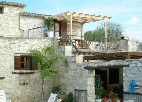 Hotel Traditional Village Houses in Zypern Süd - Bild von Bentour Reisen