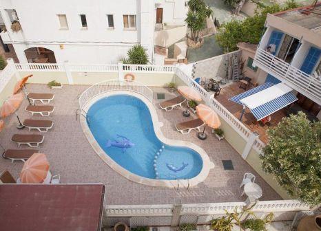 Hotel Bon Aire in Mallorca - Bild von Bentour Reisen