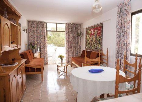 Hotelzimmer mit Kinderpool im Bon Aire