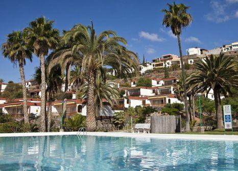 Hotel Rocas Rojas günstig bei weg.de buchen - Bild von Bentour Reisen