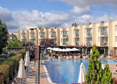 Duva Aparthotel Conventionscenter & Spa günstig bei weg.de buchen - Bild von Bentour Reisen