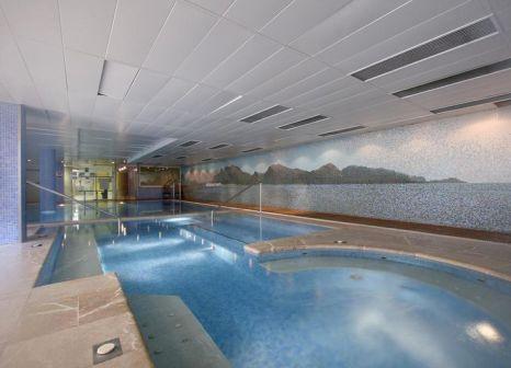 Duva Aparthotel Conventionscenter & Spa 3 Bewertungen - Bild von Bentour Reisen