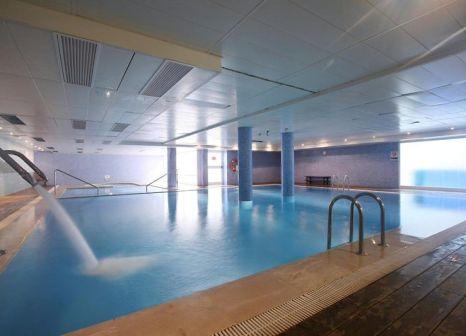 Duva Aparthotel Conventionscenter & Spa in Mallorca - Bild von Bentour Reisen