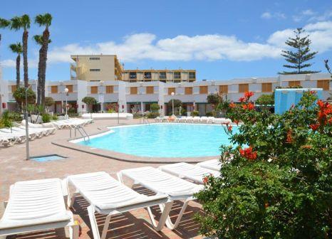 Hotel Las Brisas Apartments günstig bei weg.de buchen - Bild von Bentour Reisen