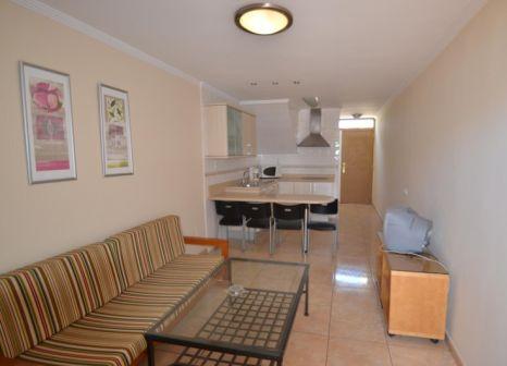 Hotel Las Brisas Apartments in Gran Canaria - Bild von Bentour Reisen