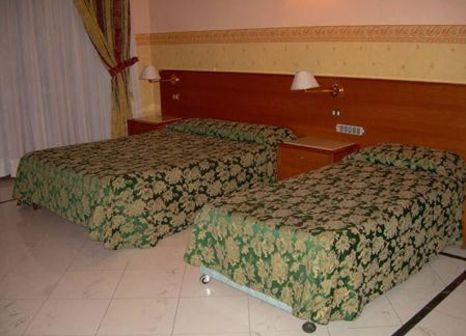 Hotelzimmer mit Animationsprogramm im Hotel Repubblica