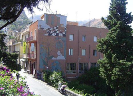 Hotel Innpiero günstig bei weg.de buchen - Bild von Bentour Reisen