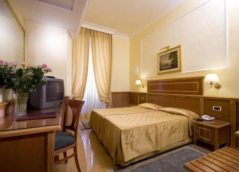 Palladium Palace Hotel 5 Bewertungen - Bild von Bentour Reisen