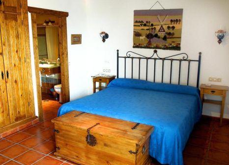 Hotel Rural Almazara 12 Bewertungen - Bild von Bentour Reisen