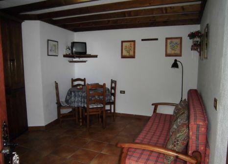 Hotelzimmer mit Wassersport im Casas Rurales Morrocatana