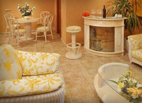 Hotelzimmer im Hotel Kaktus Albir günstig bei weg.de