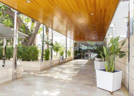 Hotel Poseidon Resort günstig bei weg.de buchen - Bild von Bentour Reisen