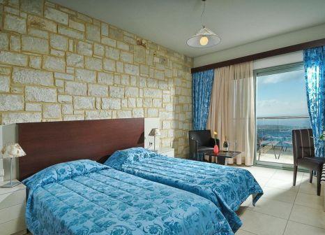 Hotelzimmer mit Golf im Royal Heights Resort & Spa