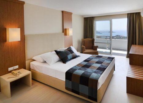 Hotelzimmer im The Panorama Hill günstig bei weg.de