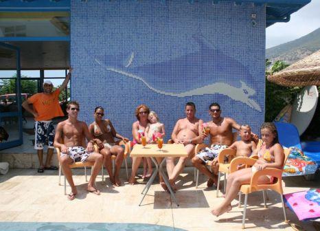 Hotel Anahtar 18 Bewertungen - Bild von Bentour Reisen
