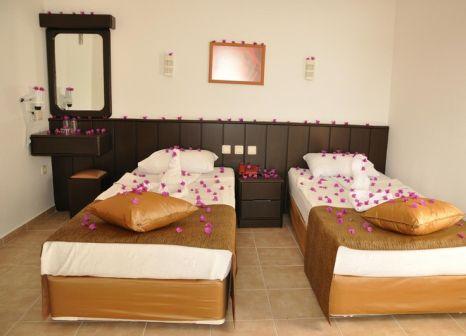 Hotelzimmer im Kleopatra Celine günstig bei weg.de