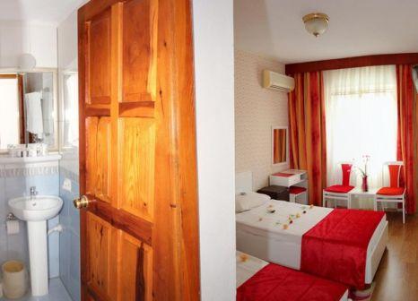 Hotelzimmer im Hotel Saadet günstig bei weg.de
